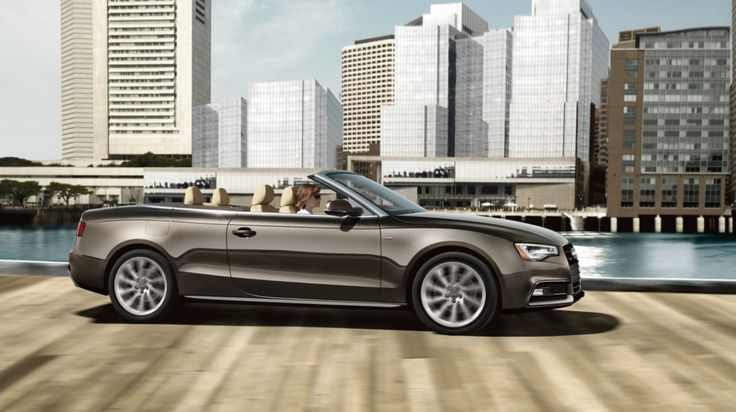 "Audi A5 Convertible Sports Cars For Sale    Get Great Prices On Audi A5 Cabriolet Luxury Automobiles: [phpbay keywords=""Audi A5 Convertible"" num=... http://www.ruelspot.com/audi/audi-a5-convertible-sports-cars-for-sale/  #AffordableAudiA5ConvertibleLuxurySportsCars #AudiA5ConvertibleSportsCarsInformation #AudiA5ConvertiblesForSale #BestWebsiteDealsOnAudiCars #GetGreatPricesOnAudiA5CabrioletLuxuryAutomobiles #YourOnlineSourceForAudi"