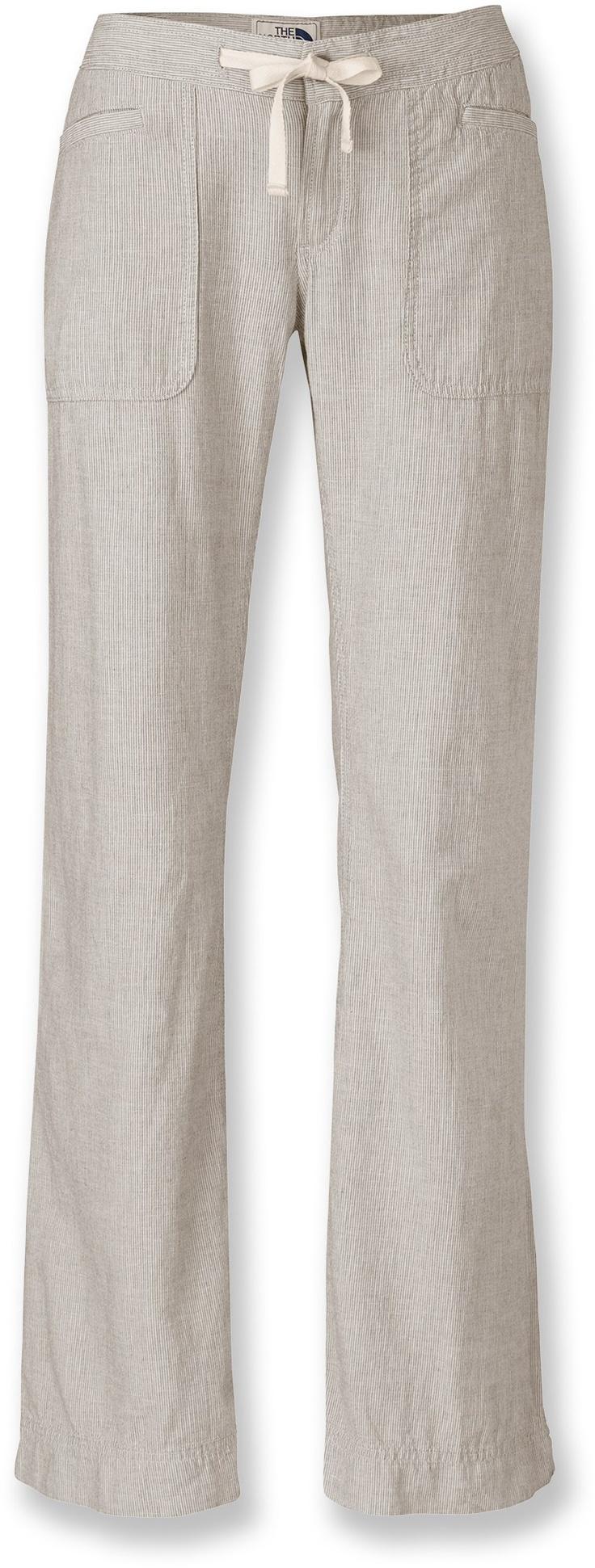 Best 25 Linen Cabinet In Bathroom Ideas On Pinterest: Best 25+ Linen Pants Women Ideas On Pinterest