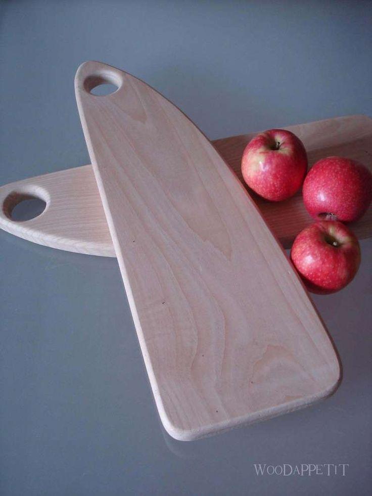 tabla castaño