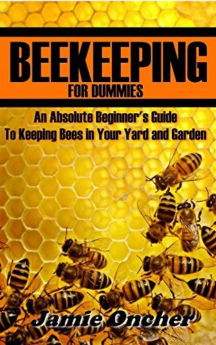 1000 ideas about gardening for dummies on pinterest how for Indoor gardening for dummies
