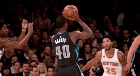 New trendy GIF/ Giphy. holiday block knicks new york knicks rejected rejection ny knicks d block. Let like/ repin/ follow @cutephonecases