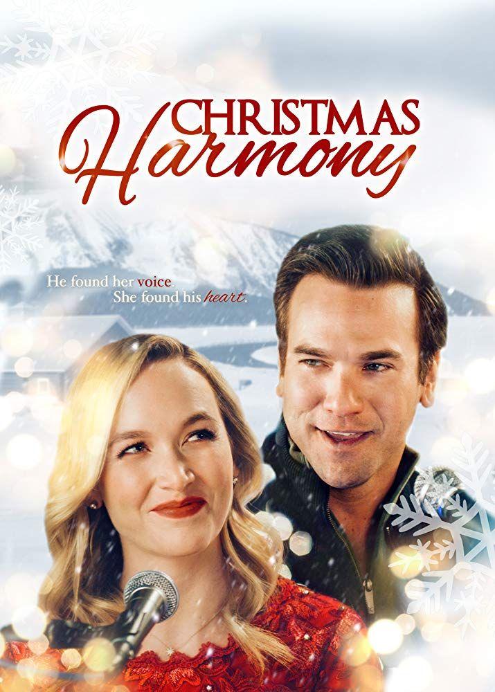 Christmas Harmony (2018) Comedy , Drama , Musical 2018