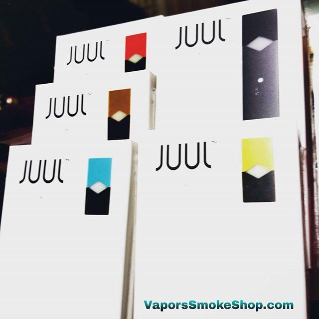 Marijuana Juul Images - Reverse Search