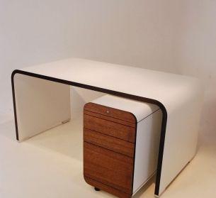 17 meilleures images propos de design objet sur for Entreposage de meuble