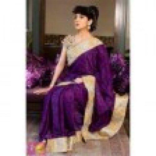 replica bollywood saree - Online Shopping for Designer Sarees by bollywood designer sarees - Online Shopping for Designer Sarees by bollywood designer sarees