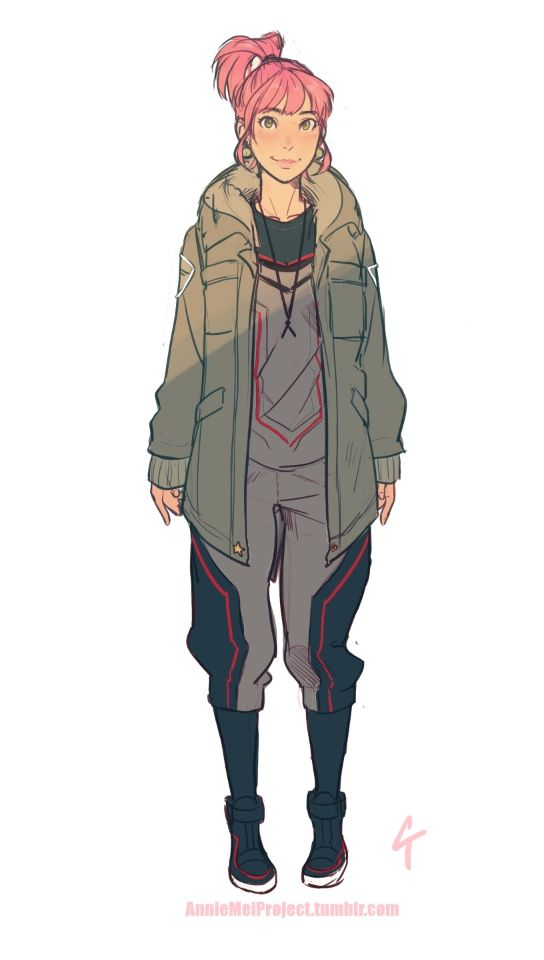 Character Design Concept Artist : Best character design images on pinterest