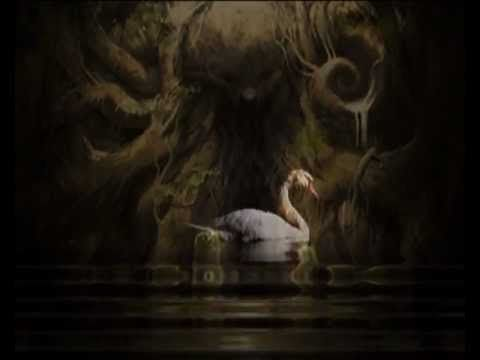 ▶ Sibelius - The Swan of Tuonela, Op 22 - Søndergård - YouTube
