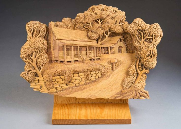Best images about carving relief on pinterest