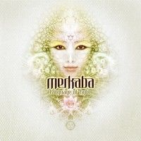 Language of Light by Merkaba (Zenon Records) on SoundCloud