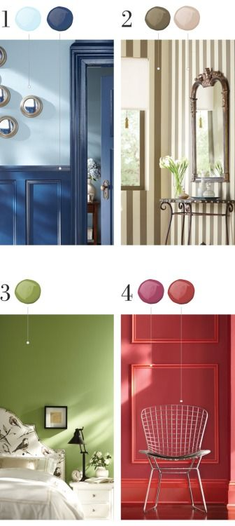 images about Home Decorators Collection on Pinterest