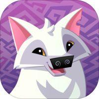 Animal Jam - Play Wild! por Wildworks, Inc.