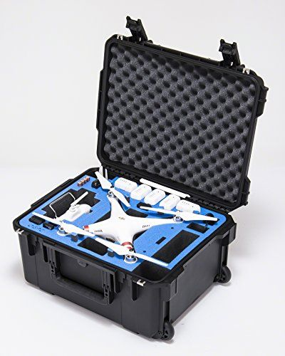 Go Professional XB-DJI-P3P Universal Wheeled Hard Case for DJI Phantom 3, Phantom FC40, Phantom 2, Phantom 2 Vision and Phantom 2 Vision+  http://www.bestdealstoys.com/go-professional-xb-dji-p3p-universal-wheeled-hard-case-for-dji-phantom-3-phantom-fc40-phantom-2-phantom-2-vision-and-phantom-2-vision-2/