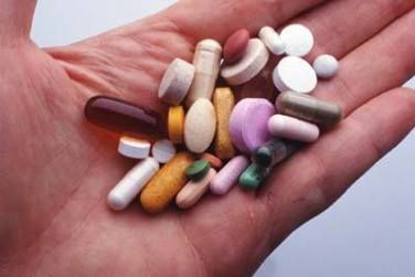 STOP killing your body systems with chemical drugs. Use TREVO.. the power of wellness. RESTORE,RENEW&REVIVE your Body Systems with Trevo Super Dietary Supplement. STOP various Diseases & Conditions such as Excessive Stress, Eye Cataracts, Blood Pressure, Stroke, Arthritis, Diabetes, Kidney problems, Infertility, Fibroids,Urinary tract infection, Cardiovascular problems, Digestive Tract issues, Ulcer, Liver Disease, Goiter, Cancers/Tumors,etc. CLICK: http://trevofaithclinics.trevobuilder.com