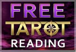 Free tarot reading online - Get a totally free online tarot reading