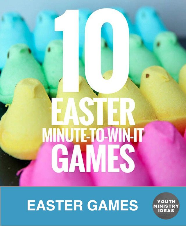 1000 images about youth ministry ideas on pinterest for Small room youth group games