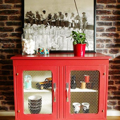 21 best Peinture Meubles images on Pinterest Closets, Armoires and