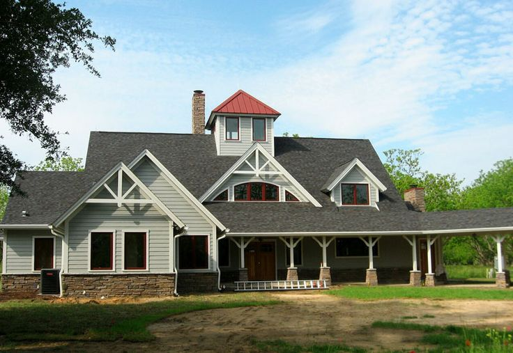 17 best images about pole barn home on pinterest wood for Wood frame house in florida