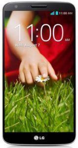 Gambar HP LG G2 D802 (16GB)