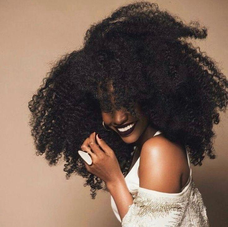 вопрос вашей афро красотки фото решились сексуальный