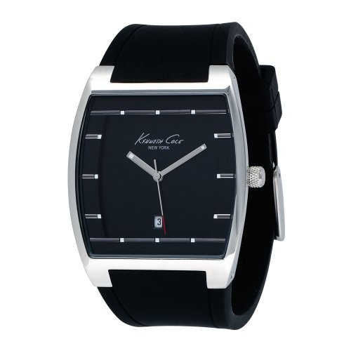 GOT IT. Kenneth Cole New York Men's KC1555 Super Sleek