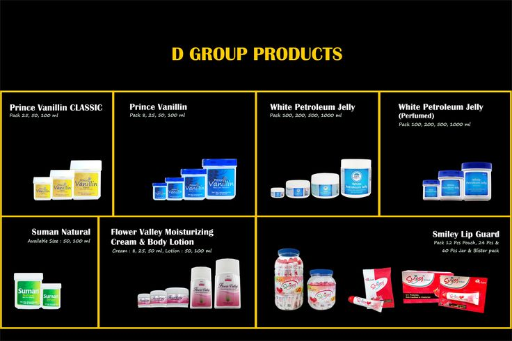 #Winter #Winterproduct #pharmaproduct #Princevanillin #princevanillinclassic #WhitepetroleumJelly #FlowervalleyMoisturizingCream #lotion #lipGaurd #lipbalm  Manufacture by Prince Care Pharma Pvt. Ltd