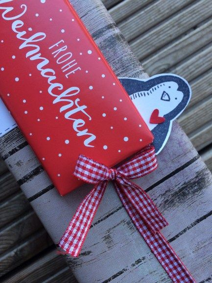 28 besten einpack ideen bilder auf pinterest geschenke verpacken geschenkideen und. Black Bedroom Furniture Sets. Home Design Ideas