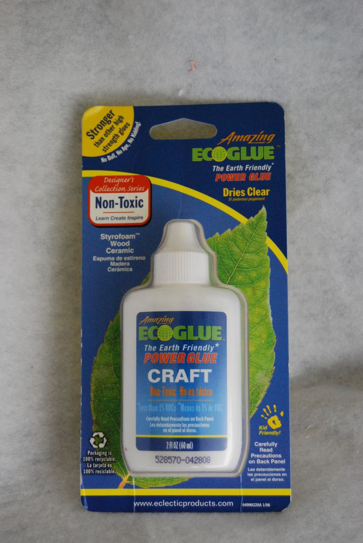 362 best adhesives images on pinterest tools bricolage for Best glue for crafts