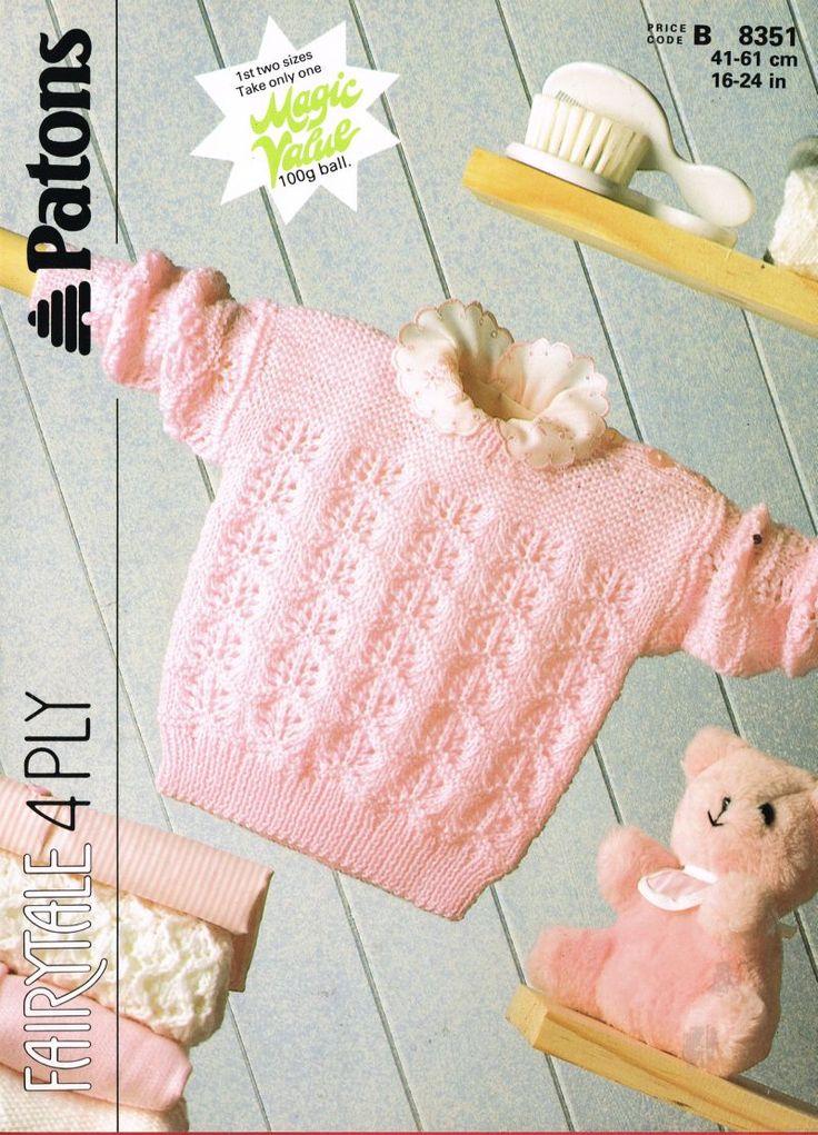 856 mejores imágenes sobre tejidos en Pinterest | Camisetas sin ...