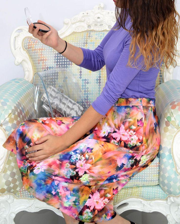 #ModestFashion #ModestSkirt Modest wear clothing – modestwear