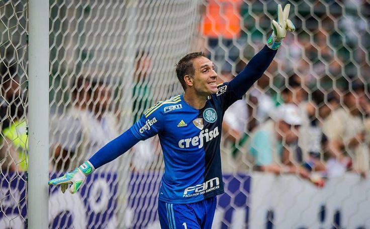Fernando Prass, 02/16