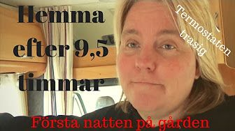 One Woman Nomad RV Life - YouTube