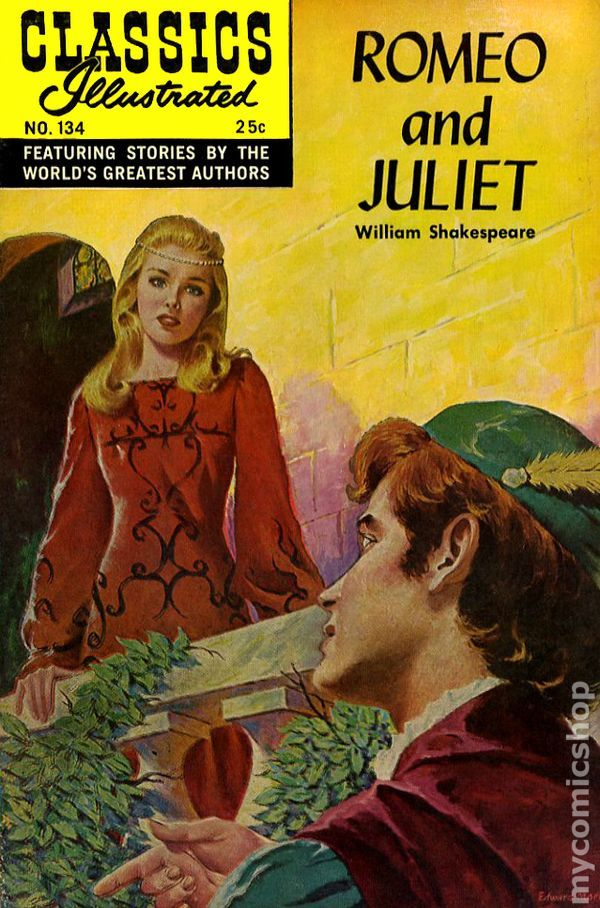 Illustrated Book Cover Questions : Best fun classics illustrated images on pinterest