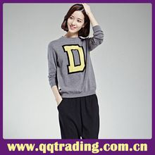 Latest fashion design quality sporty style brand wholesale women clothing  Best Seller follow this link http://shopingayo.space