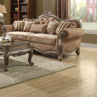 Best Astoria Grand Ullrich Sofa Wayfair Traditional Sofa 400 x 300