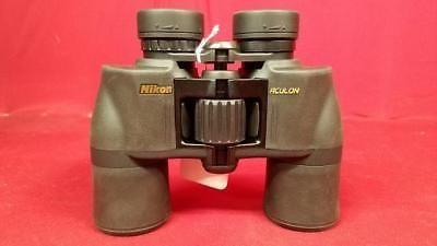 Nikon 10x42 Aculon A211 Binocular (Black) 6487 (SS1038111)