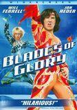 Blades of Glory [WS] [DVD] [2007]