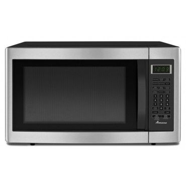 amana countertop countertop 1 countertop microwaves giveaway promote s ...