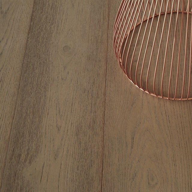 Danish Grey Close Up || #French#Oak#Flooring#Architecture#Home#Hardwood#Colour#DesignInterior#Eco#Floor#Interior#Interiors#InstaDecor#Interiores#InstaDesign#Interior123#Interior444#InteriorDecor#InstaInteriors#InteriorDesign#InstaArchitecture#Melbourne#PortMelbourne#Showroom#Sustainable#Timber#Green#Danish#Scandi#Scandinavian