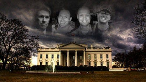 Special Ops group demands Benghazi truth before Syria strike, calls Boehner to resign