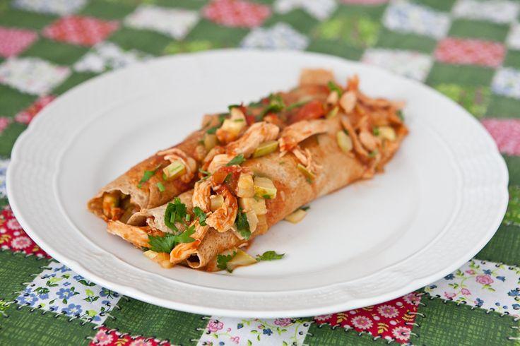 panqueca integral  massa  dieta michelle franzoni blog da mimis_-4