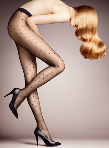 Falke tights - http://www.allaboutyou.com/fashion-and-beauty/buys/party-accessories-christmas-party-costume-jewellery?page=9
