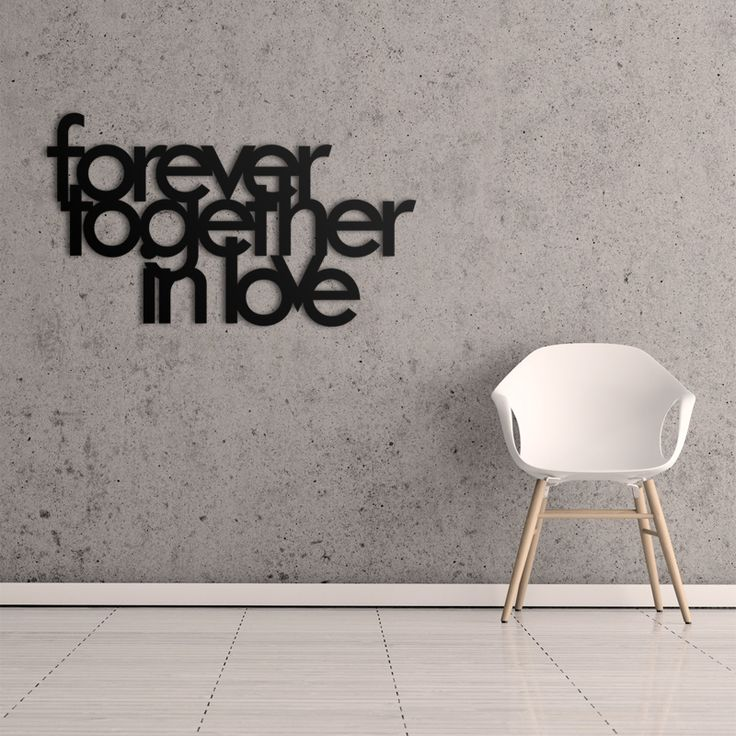 http://domotto.redcart.pl/p/151/625/napis-dekoracyjny-na-sciane-forever-together-in-love--napisy-dekoracyjne-dekoracje-i-dodatki.html