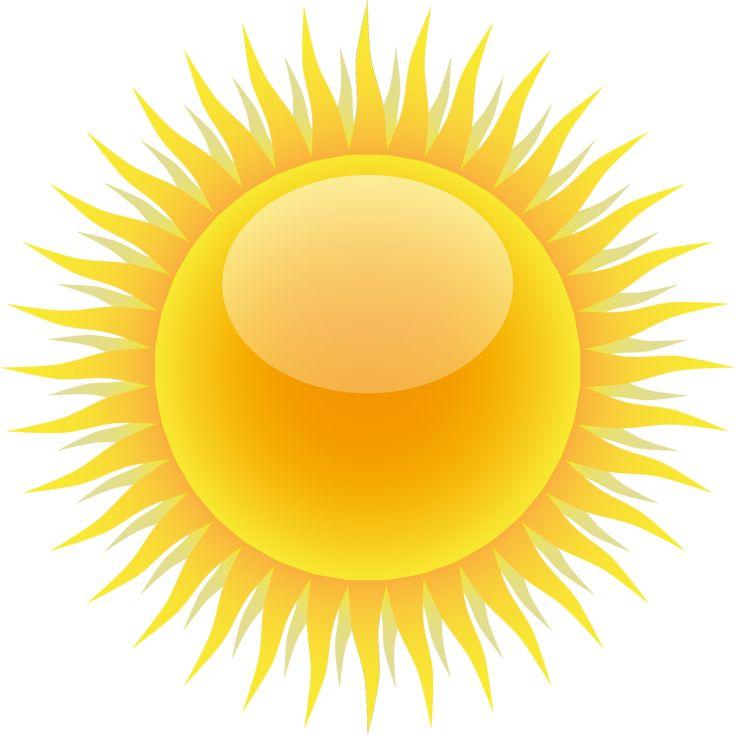 Il sole che guarisce , Vitamina D