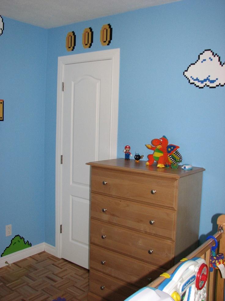 les 25 meilleures images du tableau chambres d 39 enfants sur pinterest chambres pour enfants et. Black Bedroom Furniture Sets. Home Design Ideas