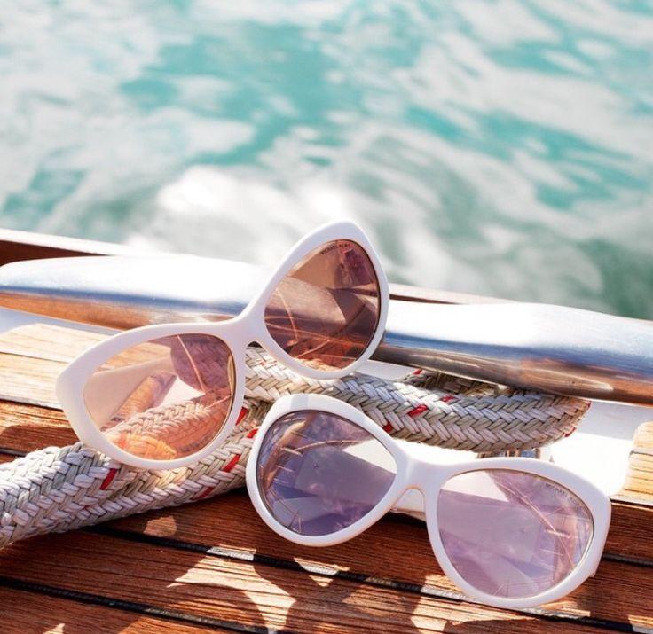 Mejores 7 imágenes de Gafas en Pinterest | Gafas de sol, Alta ...