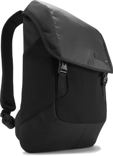 52 best the perfect laptop bag images on pinterest for Case logic italia