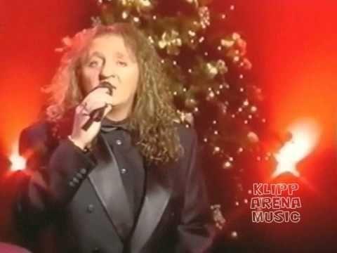 Zámbó Jimmy - Szent Karácsony Éjjel - Megaport Media