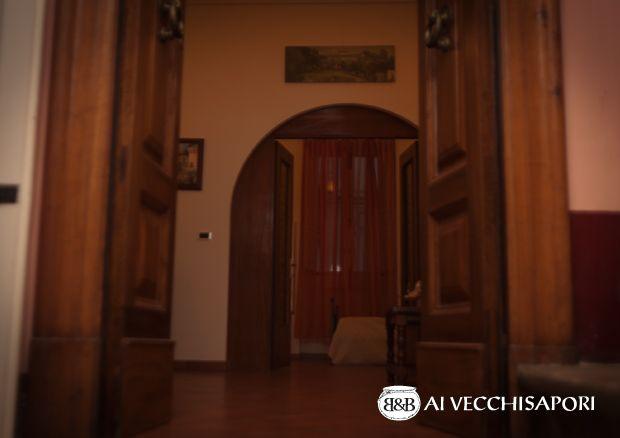 """Mentre siamo al lavoro sull'ideazione del #Pranzo del #25Dicembre, vi ricordiamo che proprio sopra al #Ristorante """"Ai Vecchi Sapori"""" è situato il nostro confortevole e luminoso B&B.   Scoprite l' #Abruzzo. Siamo nel cuore di #Lanciano, fra tesori d'#enogastronomia, #natura e #arte.  Info: http://www.bbaivecchisapori.it/index.html"""