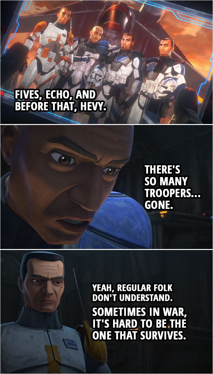 Top 10 Lijstjes Star Wars Jokes Funny Star Wars Memes Star Wars Humor