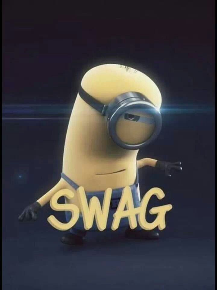 Swag: Minions Swag, Minions Mad, Celebrity Minions, Minions Tees, Epic Awesome, Tees Hee, Swag Minions, Funnies Stuff, Bexican Swag